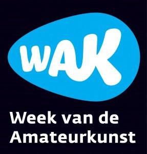 WAK-logo