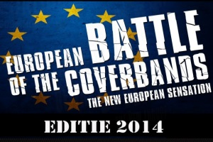 european-battle-of-the-coverbands