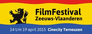 Filmfestival 2015